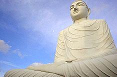 Anuradhapura Sri Lanka Holiday Packages