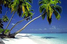 Baros Island Maldives Travel Holidays