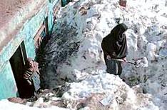 Batote Patnitop Vacations Jammu and Kashmir