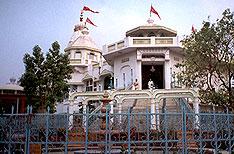 Bhubaneswar Temple Bhubaneswar Travel Packages Orissa India