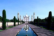 Bibi Ka Maqbara Aurangabad Tour Packages Maharashtra India