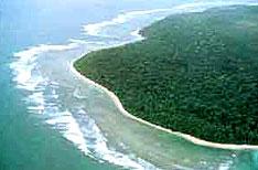 Car Nicobar Island Andaman and Nicobar Travel Hoilday Packages