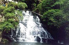 Elephant Falls Shillong Vacations Meghalaya