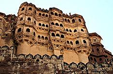 Jodhpur Travel Rajasthan