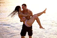 Honeymoon Packages Goa Travel India