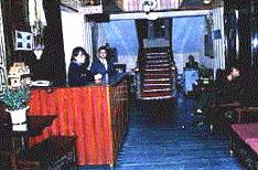 Hotel Shambhu Reservation Darjeeling Hotels Booking