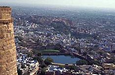 Jodhpur Tour Packages Rajasthan