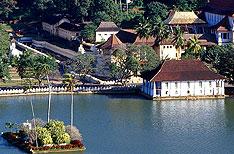 Honeymoon Tours Srilanka