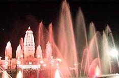 Kanpur Uttar Pradesh Tour Packages India