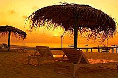 Honeymoon Tours Lakshadweep India