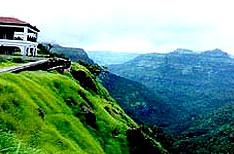 Honeymoon Tours Lonavala Maharashtra