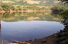 Lonavala Lake Lonavala Holiday Packages Maharashtra