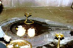 Mahabaleshwar Temple Mahabaleshwar Tours and Travels Maharashtra