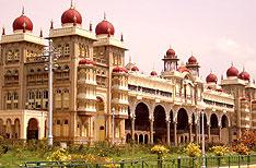 Mysore Travel Packages Karnataka India
