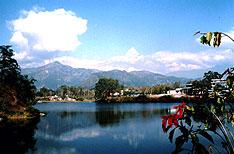 Pokhara Kathmandu Vacations Nepal