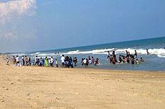 Honeymoon Tours Pondicherry Tamil Nadu