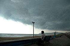 Ramakrishna Beach Visakhapatnam Beach Tours Andhra Pradesh