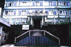 Shambhu Hotel Booking Darjeeling Hotels Reservation