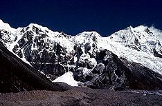Honeymoon Tours Sikkim East India