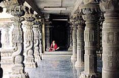 Simhachalam Temple Visakhapatnam Temple Tours Andhra Pradesh