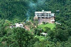 Solan Travels Himachal Pradesh