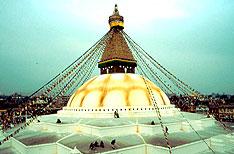 Kathmandu Tour Packages Nepal